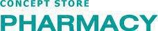 Аптека Pharmaсy Concept Store
