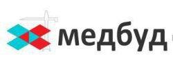 """Диагностический центр """"Медбуд"""""""