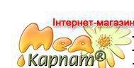 """Интернет-магазин """"Мед Карпат"""""""