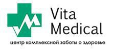"Клиника ""Вита Медикал"" на Шулявке"