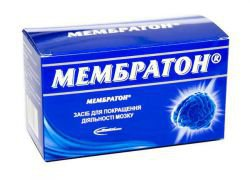 МЕМБРАТОН