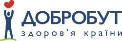 "Сосудистая хирургия, флебология МС ""Добробут"""