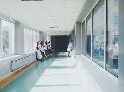 Городская клиническая больница № 2 (Днепропетровск)