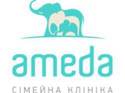 Амеда (Ameda) на Софиевской Борщаговке