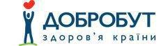 Добробут. Центр клинической вертебрологии