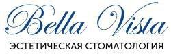 """Эстетическая стоматология """"Bella Vista"""""""