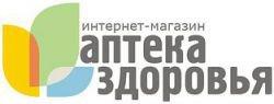 """Интернет-магазин """"Аптека здоровья"""""""