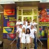 Центр клинической стоматологии фото