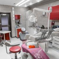 "Ортодонтический стоматологический центр ""Ортокон Плюс"" фото"
