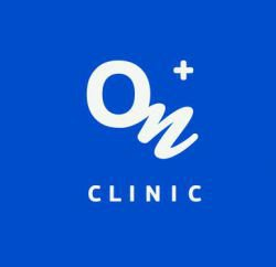 ОН Клиник Сумы