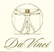 Стоматологическая клиника Da Vinci