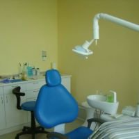 Стоматологическая клиника Da Vinci фото
