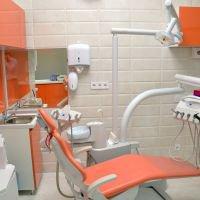 """Стоматологическая клиника """"Dental4you"""" фото"""
