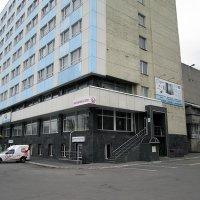 "Центр доктора Руслана Осадчука ""Медхелпер"" фото"