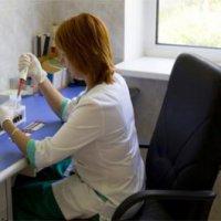 Всеукраинский клинический медико-реабилитационный кардиохирургический центр МЗ Украины фото