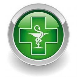 """Аптека """"Зелена аптека"""""""