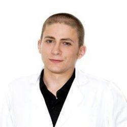 Чернопиский Юрий Николаевич