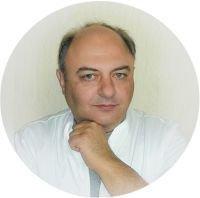 Гольдфарб Игорь Феликсович