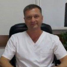 Костогрыз Олег Анатольевич
