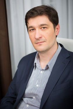 Литвиненко Роман Анатольевич