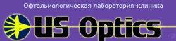 """Офтальмологическая лаборатория-клиника """"Ю Эс ОПТИКС"""""""