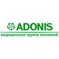 Роддом ADONIS