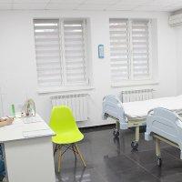 Лечебно-диагностический центр ADONIS фото