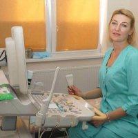 Украинский научно-практический центр эндокринной хирургии, трансплантации эндокринных органов и тканей фото