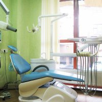 """Стоматологический кабинет """"ДёмиТа"""" фото"""
