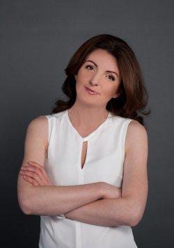 Суслова Наталья Александровна