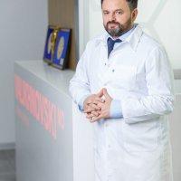 Валихновский Ростислав Любомирович фото