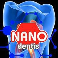 Стоматология NANOdentis