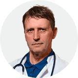 Акользин Александр Владимирович