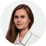 Костюк Татьяна Анатольевна