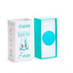 NASAL BOOSTER WHIRL