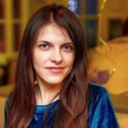 Невмержицкая Лидия Александровна