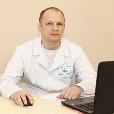 Павлюков Эдуард Владимирович