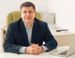 Потий Валерий Валерьевич