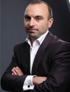 Загрийчук Михаил Степанович