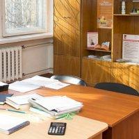 Центр первичной медико-санитарной помощи №3 г. Винница фото