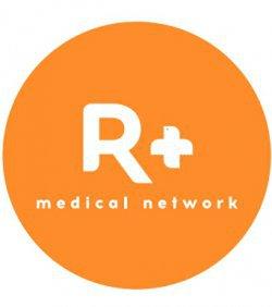 Клиника R+