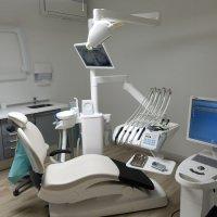 """Стоматологический центр """"Dentalika"""" Одесса фото"""