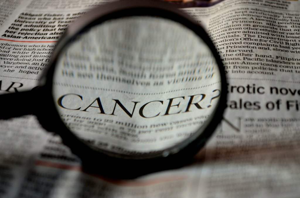 Отличие опухоли яичника от кисты
