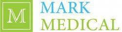 """Стоматологическая клиника """"MarkMedical"""""""