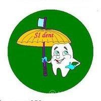 Стоматологическая клиника Si Dent
