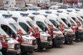 Какие модернизации проводятся в медицинских учреждениях Украины?