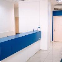 ОН Клиник Одесса фото