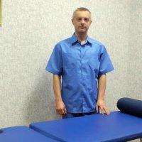 Кабинет Доктора Лисиченко фото