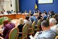Как в Украине обстоят дела с обеспечением лекарствами и медизделиями?