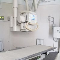 Медицинская клиника VIVA на Виноградаре фото